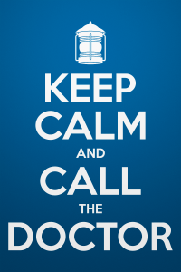 keep_calm_and_call_the_doctor_by_kornum-d52kxpq